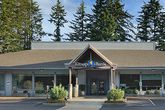 Bainbridge Island Branch